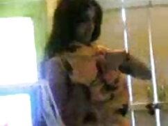 ब्लैक एनालिस्ट - एम्बर लिन हिंदी में सेक्सी वीडियो फुल मूवी को 2 बीबीसी मिले