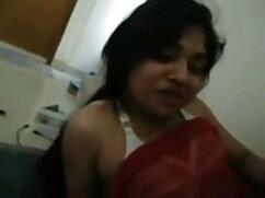 गर्म बकवास सेक्सी हिंदी फुल मूवी 40