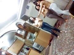 HCMTP4 सेक्सी हिंदी वीडियो फुल मूवी
