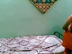 संचिका वेब कैमरा बकवास हिंदी सेक्सी पिक्चर फुल मूवी वीडियो