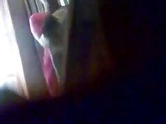 सुनहरे बालों वाली सींग का बना लड़की घर का बना बंद बिल्ली हस्तमैथुन सेक्सी फुल मूवी वीडियो