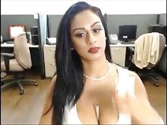 दांपत्य फिल्म्स - बड़े प्राकृतिक स्तन jizz फुल मूवी सेक्सी हिंदी में कवर किया