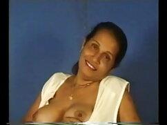 नानी सेक्सी फिल्म वीडियो फुल कट्टर