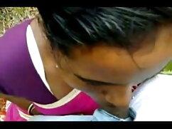 ROKO वीडियो-बालों वाले हॉलीवुड फुल सेक्स फिल्म किशोर