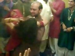 सभी आंतरिक शेक उसके गधे और प्यार से फुल मूवी सेक्सी हिंदी दूध निचोड़
