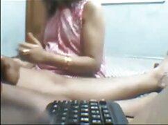 डी गोरा सेक्सी हिंदी वीडियो फुल मूवी