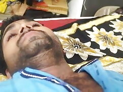हॉट बेब के लिए बड़ा काला क्रूर हिंदी में सेक्सी फुल मूवी डिल्डो