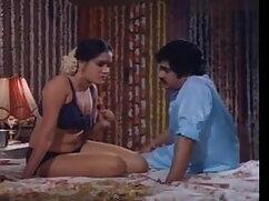 एलिसिया एंजेल और फुल सेक्स हिंदी मूवी इसाबेला पैचीनो - गुदा मैथुन