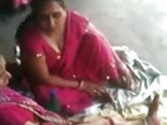 सही शरीर के साथ हिंदी सेक्सी पिक्चर फुल मूवी वीडियो श्यामला रसोई में गड़बड़