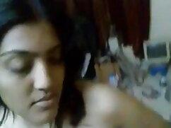 मैं इसे प्यार करता सेक्सी वीडियो फुल मूवी हिंदी हूँ 71