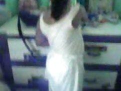 समांथा और अबीगैल ने बाथ टब हिंदी सेक्सी वीडियो फुल मूवी में छप और चुदाई की