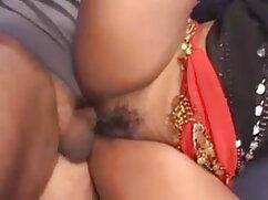 एक गैंगबैंग में सेक्सी फुल मूवी हिंदी वीडियो प्यारा श्यामला