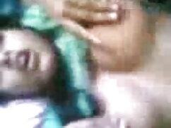 अच्छा स्तन फुल हिंदी सेक्सी मूवी और घर का मुखिया