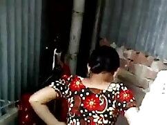 बेटा वहाँ सेक्स रिकॉर्ड सेक्सी पिक्चर हिंदी फुल मूवी करने के लिए माँ को नहीं जगाता है