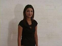 रेगी गन अपने हिंदी में सेक्सी वीडियो फुल मूवी बीबीसी के साथ कैरोल एन जैक्सन को चोदता है
