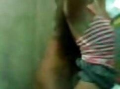 नैला और ज़ुज़ाना 2 एक्स मुट्ठी और संभोग सेक्सी वीडियो फुल मूवी