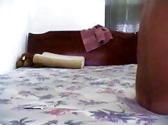 कामुक गृहिणी को उसके पड़ोसी ने जेल में डाल दिया हिंदी मूवी फुल सेक्सी मूवी