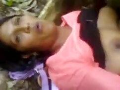क्यों युवा लड़कों को मिल्फ़ 001 बहुत पसंद सेक्सी फुल मूवी हिंदी वीडियो है