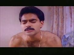 गीबेल बीबीडब्ल्यू सेक्सी फुल मूवी हिंदी में