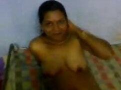 ShesNew - हिंदी में फुल सेक्स मूवी टेलर रीड रिवर्स रिवर्स काउगर्ल!