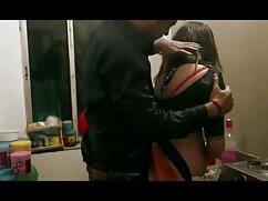 गर्म शौकिया अश्लील 3 में गोरा शौकिया एमआईएलए से हॉलीवुड फुल सेक्स फिल्म handjob