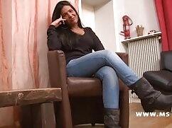 MisterFake हिंदी मूवी फुल सेक्सी मूवी मीठे युवा शौकिया संभोग के बाद creampie हो जाता है