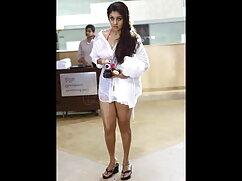 Cezar73 द्वारा सींग हिंदी सेक्सी फिल्म फुल का बना बेब हार्ड कमबख्त