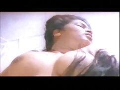 ब्लैक कपल-व्हाइट बॉय इंग्लिश फुल सेक्स फिल्म 34 ए 4