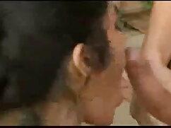 भारतीय पोर्न स्टार संजना बड़े हिंदी सेक्सी फुल मूवी वीडियो स्तन