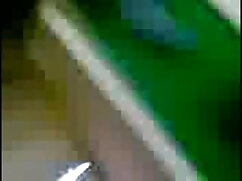 2 लोगों फुल मूवी सेक्सी हिंदी के साथी द्वारा विकृत घुसपैठ नताली के बंधे हुए छोड़ देता है