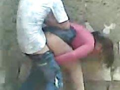 लड़के ने लड़की के सामने झटके दिए और गहरे स्तन प्राप्त किए इंग्लिश फुल सेक्स फिल्म