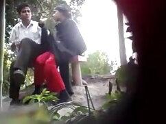 रेडहेड बेब हार्ड डीपी में एक गैंगबैंग फुल सेक्स हिंदी फिल्म में थेरेपी वायुरेट के साथ