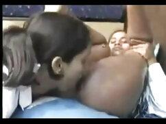 होममेड.लिफ़ सफल रही हिंदी में सेक्सी वीडियो फुल मूवी