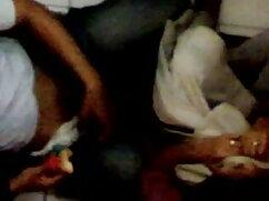 डोमिनट्रिक्स बंधुआ आदमी के मुर्गा पर गर्म मोम डालता है सेक्सी पिक्चर फुल मूवी
