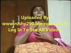 दोस चिकास एन ला दूचा सेक्सी पिक्चर हिंदी फुल मूवी