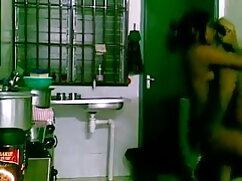 प्रिटी Gf सेक्सी फुल मूवी हिंदी में ने उसके काले bf के लंड को चूसा