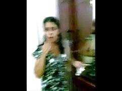 8985 हिंदी सेक्सी फुल मूवी वीडियो
