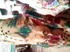 बीबीडब्ल्यू फुल सेक्सी मूवी वीडियो में एमआईटी