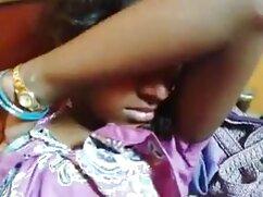 कमबख्त चश्मा - किशोर के साथ एक हिंदी में फुल सेक्सी मूवी पियानो पर सेक्स