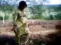 एमिली 18 - 2013-10-26 फुल सेक्सी वीडियो फिल्म