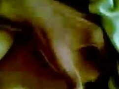 रेट्रो बकवास 218 हिंदी में फुल सेक्स मूवी