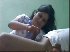 बीडीएसएम गर्ल्स पार्ट 2 491 फुल हिंदी सेक्सी मूवी