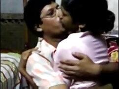 एयर इरोटिका (2004) सेक्स हिंदी फुल मूवी - भाग 2