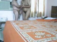 मालिश कमरे किशोर बड़े फुल मूवी वीडियो में सेक्सी लंड लेते हैं और क्रीमपाइ प्राप्त करते हैं