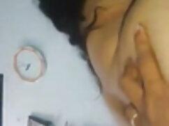 वेबकैम पर एक अच्छा हिंदी मूवी फुल सेक्सी मूवी समय