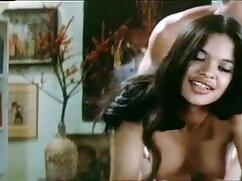 बहुत हॉट: # मॉडल कैम 58 सेक्सी हिंदी वीडियो फुल मूवी