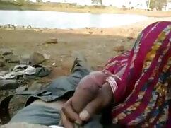 व्यभिचारी हिंदी सेक्सी फुल मूवी पति माँ