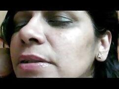 Ametaeur Footjobs फुल हिंदी सेक्स मूवी (8)