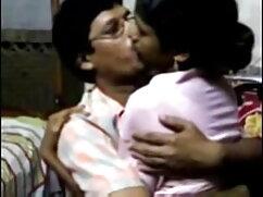 मिशेल हिंदी में सेक्सी वीडियो फुल मूवी गुदा प्रशंसक