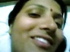 यह गंदे वेश्या उसे गर्म वीर्य से भरी हुई तंग हिंदी सेक्सी पिक्चर फुल मूवी वीडियो चूत मिलती है